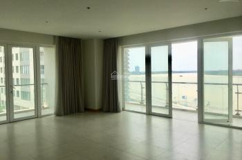 Bán căn diện tích lớn 225m2 Diamond Island Quận 2, 3PN+1 , view Sông Sài Gòn.LH:0931300991
