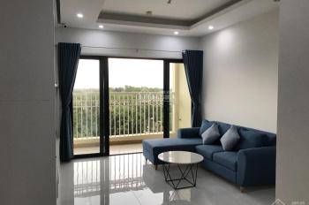 Chuyên căn hộ giá rẻ 1PN, 2PN, 3PN Quận 7, Phú Mỹ Hưng 0869611353