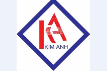 Bán nền vị trí đẹp khu An Phú An Khánh, dt: 8x16m, sổ đỏ, LH Kim Anh: 0904.357.135