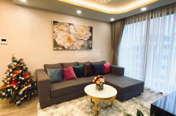 Cần Bán căn hộ RichStar Novaland, 53m2 ,2pn , Tặng Nội Thất giá 2.3 Tỷ LH 0938 389 381 gặp Thanh