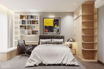 Em bán các suất ngoại giao căn hộ 2, 3 ngủ, giá rẻ tại chung cư Việt Đức Complex 39 Lê văn Lương