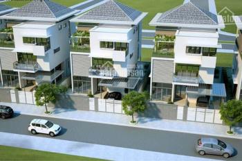 Đất nền TMS Homes Wonder World, từ 1 tỷ/lô đầu tư giai đoạn 1, giá tốt, vào tên chính chủ hợp đồng