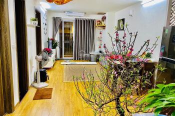 Tôi bán căn 65m2 chung cư Berriver N03, full đồ giá 2,25 tỷ có thương lượng 0902248115