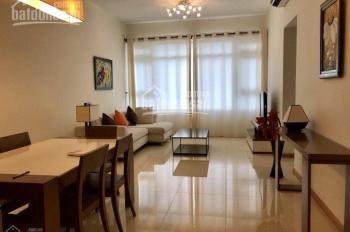Bán nhiều căn hộ SGP giá rẻ, bao thuế phí, full nội thất, 2PN 4,1 tỷ, 3PN 6,3 tỷ. LH 0909058238