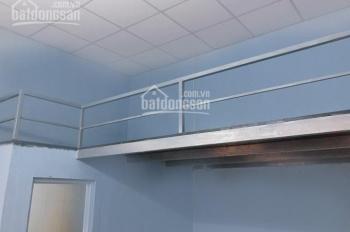Chính chủ cần cho thuê phòng gần trường Hutech giá 2tr5/th Nguyễn Xí, Bình Thạnh. LH: 0912229217