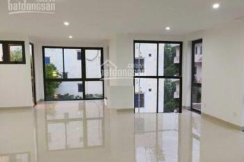 Cho thuê nhà mặt phố 2 tầng tại đường Hải Phòng, Thanh Khê, Đà Nẵng, DT 64m2, giá 25 triệu/tháng