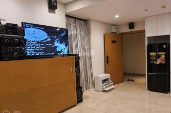 Bán căn hộ 1PN view sông Sài Gòn giá chỉ 5 tỷ. Liên hệ: 0988604690