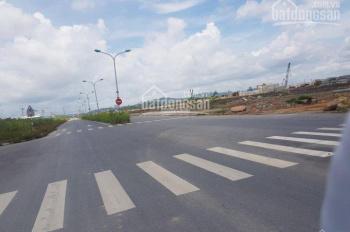 Mua bán đất nền dự án Cao Xanh - Hà Khánh B, giá 1.3 tỷ/lô - LH: 0965641993