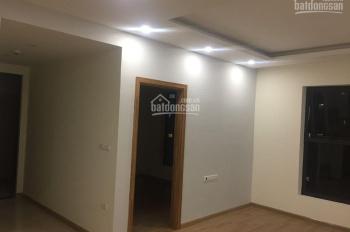Cực rẻ - căn hộ 2 phòng ngủ tòa The K Park KĐT Văn Phú, Hà Đông