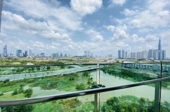 Chính chủ bán căn hộ Sadora 2PN, tầng cao, view sông SG, Quận 1. Giá chỉ 6,1 tỷ. Call: 0941000787