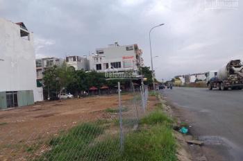 Cần bán đất trong khu dân cư An Sương, quận 12