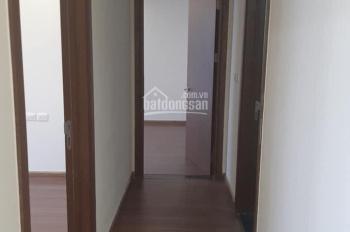 Bán căn hộ 2PN giá tốt nhất tòa N01 T5 Ngoại Giao Đoàn, ban công hướng Nam, view KĐT Tây Hồ Tây