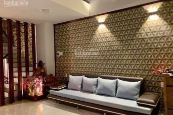 Bán nhà tái định cư khu đô thị Hà Quang 2 - để lại toàn bộ nội thất - giá chỉ 4 tỷ