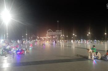 Bán đất mặt tiền ngay quảng trường, phường Phước Nguyên, TP Bà Rịa. LH: 093.83.93.218 (có zalo)
