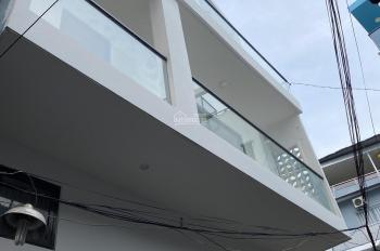 Bán nhà Vĩnh Viễn - Nguyễn Tri Phương, Q10, DTSD: 90m2, giá chỉ: 4,5 tỷ TL