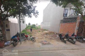 Bán đất đường Lê Thị Riêng, Q12 chỉ 1.8 tỷ/80m2 SHR, sang tên nhanh chóng. LH 0901330796 gặp Minh
