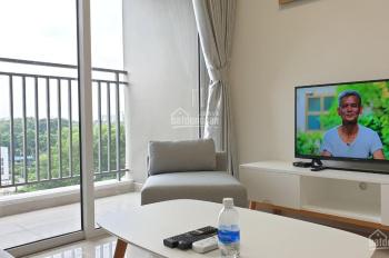 Cần bán căn hộ Golden mansion, Quận Phú Nhuận, DT: 70m2, 2PN, giá: 3.8 tỷ view đẹp, LH: 0934010908