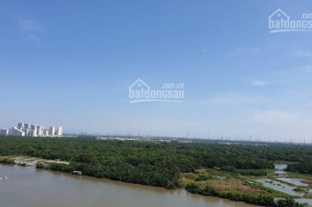 Bán nhanh căn hộ Riverside view sông cực đẹp DT 130m2 giá 6 tỷ