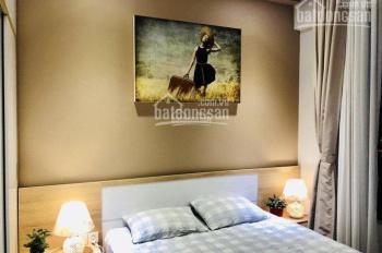 Cần bán căn hộ cao cấp Richstar-Tân Phú, DT: 94m2, 3PN, giá: 3.3tỷ,hợp đồng mua bán,LH: 0902414505
