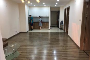 Cho thuê gấp căn hộ full đồ chung cư Helios, 75 Tam Trinh, chỉ 7 - 10tr/th, MTG