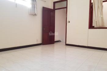 Cho thuê nhà K300, P12, Tân Bình