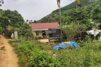 Bán 1978m2 đất tại Tiến Xuân Thạch Thất sổ hồng, view cực đẹp, giá chỉ hơn 1tr/1m2 LH 0978659546