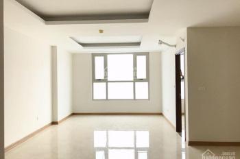 Chính chủ bán cắt lỗ căn 110m2, tầng trung, tòa A1, suất ngoại giao giá gốc 20 tr/m2. LH 0962768833