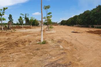 Sở hữu đất nền thổ cư 100% trung tâm Phú Mỹ, chỉ với 390 triệu