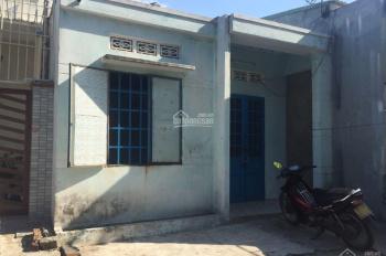 Bán nhà cấp 4 kiệt đường Nguyễn Lương Bằng, Liên Chiểu, Tp Đà Nẵng. Giá 1,3 tỷ. LH 0938 537 695