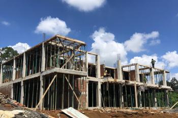 Siêu phẩm đầu tư 2020 - Đất nền biệt thự nghỉ dưỡng Sun Valley SHR, TC 100%. LH tư vấn 0915 278 057