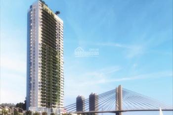 Bán Green Diamond Chân cầu Bãi Cháy Hạ Long, quỹ căn đẹp nhất, giá gốc Chủ đầu tư Handico 6
