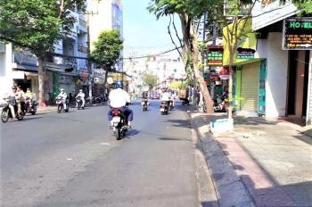 Cần bán nhà mặt tiền số 302 đường Vườn Lài, Q. Tân Phú. DT 1100m2, Pháp lý chuẩn, trực tiếp chủ.