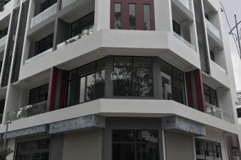 Đầu Tư Shophouse Bình Minh Garden Tiềm Năng Tăng Giá 50% Sau 2 Năm