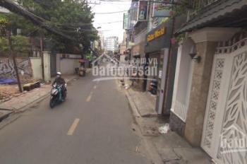 Tôi cần bán gấp lô đất MT Nguyễn Trọng Tuyển, P15, Phú Nhuận giá chỉ 2,3tỷ/80m2 LH: 0326381885 Nam