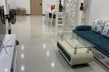 Chính chủ cho thuê căn hộ Hà Đô Centrosa, căn 138m2 3pn+ full nội thất giá chỉ 35tr/th bao phí ql