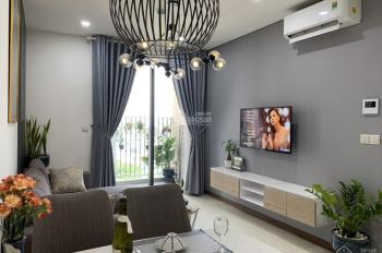Cho thuê căn hộ 1 PN + HaDo Centrosa 18 tr/th full nội thất cao cấp