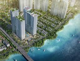 Sunwah Pearl bán gấp căn hộ 131m2 chính chủ chỉ thanh toán 50% nhận nhà, không chênh lệch