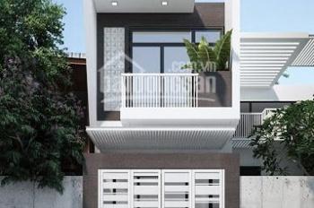Bán nhà MT Hồ Biểu Chánh, phường 11, quận Phú Nhuận, giá bán: 57 tỷ, diện tích: 216 m2