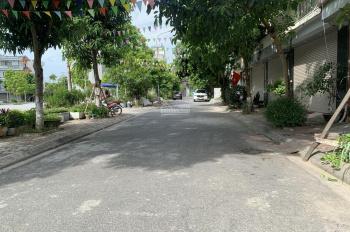 Bán nhà 3 tầng tại khu tái định cư phường Giang Biên, Long Biên