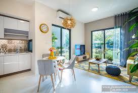 Bán nhà phố đường Lê Hồng Phong, Phường 10, Quận 10, 4.4 x 19m, 3 lầu, giá 18.9 tỷ TL