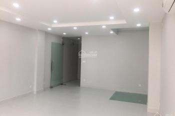 Cho thuê văn phòng khu Cityland Park Hills, DT: 25 - 80m2, có máy lạnh, giá từ 4 triệu/tháng