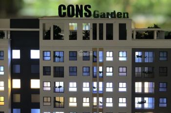 Rổ hàng sang nhượng Bcons Garden giá tốt CĐT mới nhất. LH: 0783705935