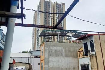 Bán Nhà mặt đất 126m2 Phố Triều Khúc - đường oto vào - GIÁ 8 TỶ xxx - LH 0982774689