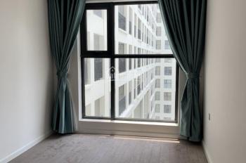 Chính chủ cho thuê căn hộ 3PN chung cư Sunshine Garden 10triệu/tháng. LH: 0901718388