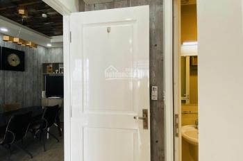 Bán nhà có tặng kèm nội thất mới 100%- phong cách Tây rất đẹp- giá bán nhanh 2.980 tỷ-72m2-2PN-2WC
