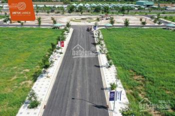 Việt Úc Varea giữ chỗ GĐ2 giá 14.5tr/m2, hạ tầng hoàn thiện, chuỗi tiện ích cafe ông Bầu (Bầu Đức)