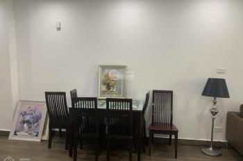Cho thuê căn hộ Hope Residence Phúc Đồng Long Biên. S:70m2. Full nội thất. Giá 6tr. LH: 0981716196