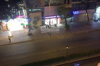 Bán Nhà Nguyễn Văn Cừ Long Biên Kinh Doanh Đỉnh Nhà hàng Văn Phòng Rất Tốt LH0965811975.