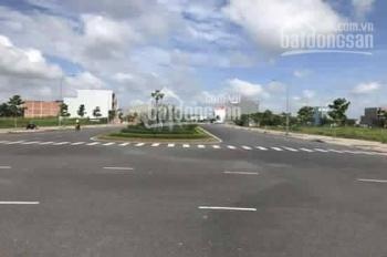 Becamex IDC mở bán đất nền khu đô thị Mỹ Phước 3, giá 650tr/nền sổ riêng, vị trí đẹp, đường Lớn 16m