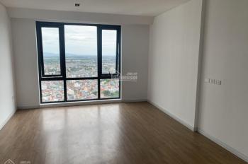 Cho thuê căn hộ tại chung cư Mipec Long Biên, Long Biên, Hà Nội, 85 m2, 12 triệu/tháng